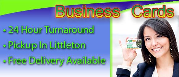 Business-Cards-Printing-Littleton-Header